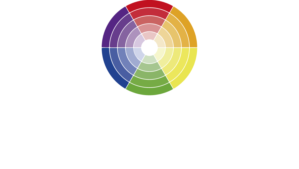 Rótulos Tenerife